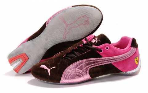 Chaussures chaussure De Puma Nouvelles Ducati Homme chaussures Puma trdshCQ